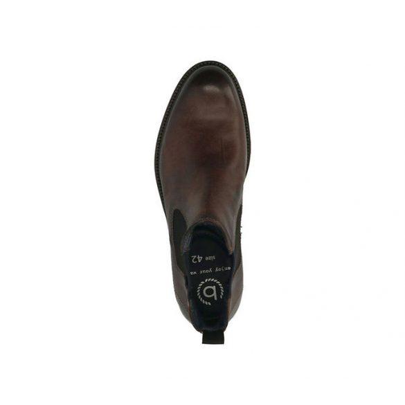 Bugatti férfi bakancs-A0A32-3200 1100