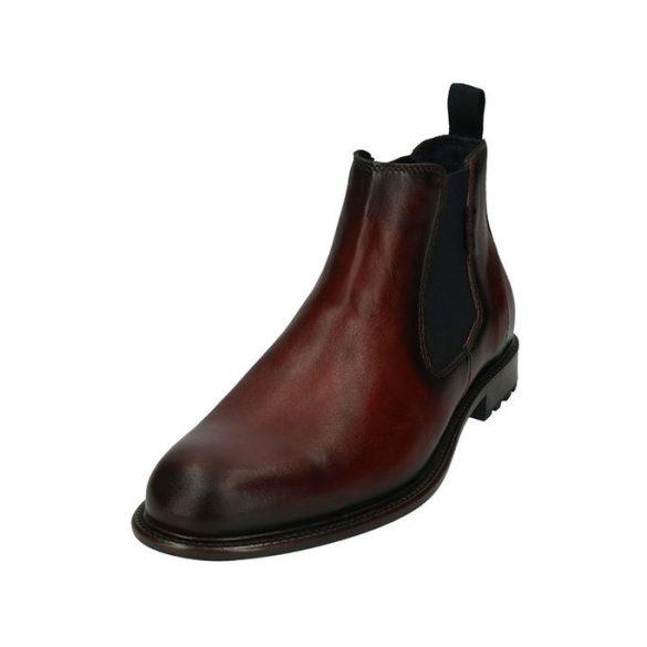 Bugatti férfi Cipő-A0A32-4100 6400