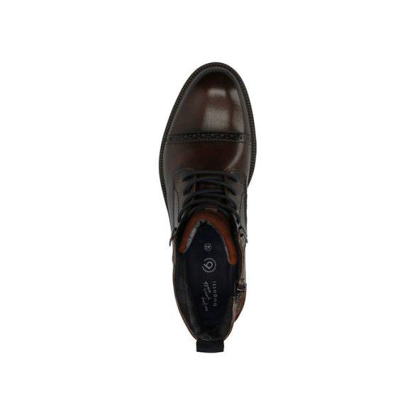 Bugatti férfi Bakancs-A0A33-4100 6000