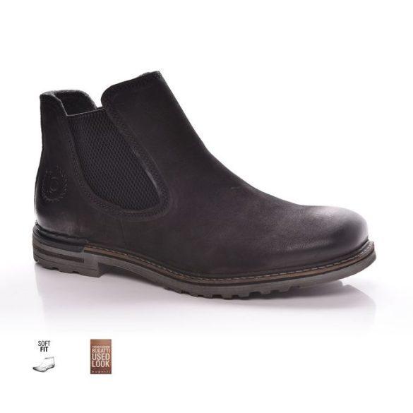 Bugatti férfi cipő-A0U30-3500 1000