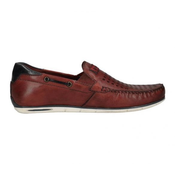 Bugatti férfi Cipő-A2X61-4100 3100