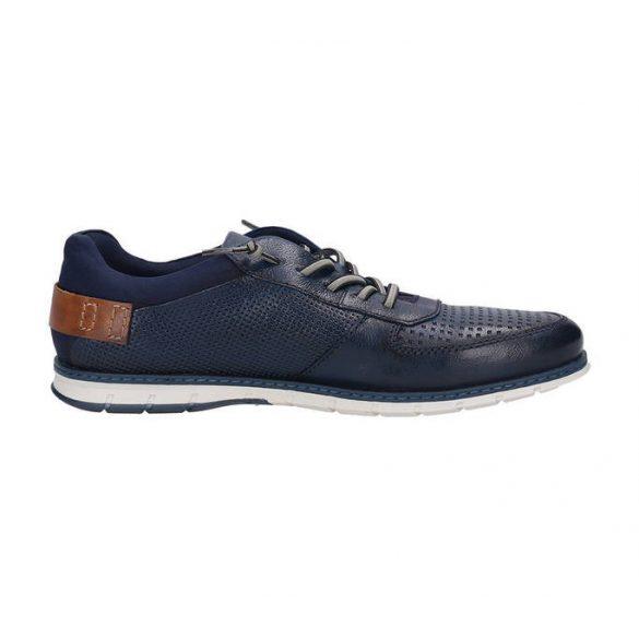 Bugatti férfi Cipő-A2Y06-2100 4100