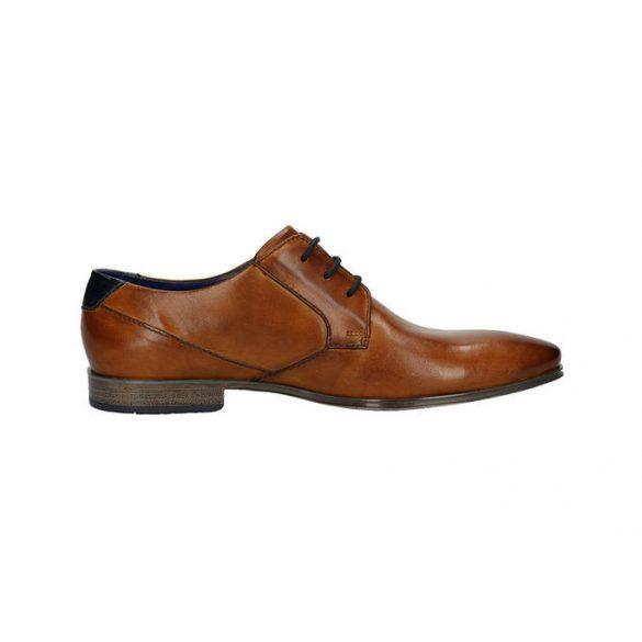Bugatti férfi Cipő-A3112-4100 6300