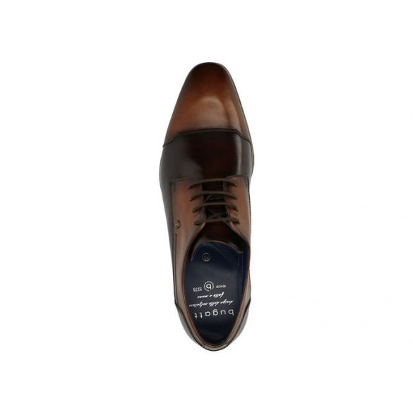 Bugatti férfi Cipő-A3115-1111 6360