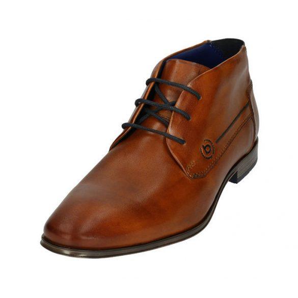 Bugatti férfi Cipő-A3116-4100 6300