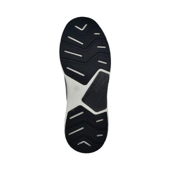 Bugatti férfi Cipő-A4N61-6900 1100