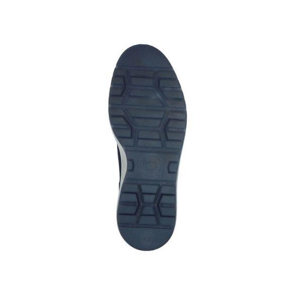 Bugatti férfi cipő-A5C31-1400 4100
