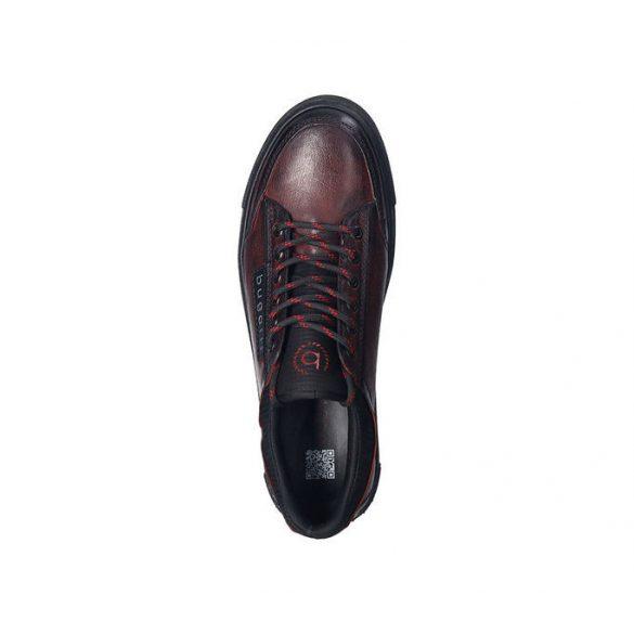 Bugatti férfi Cipő-A5G60-3200 3100