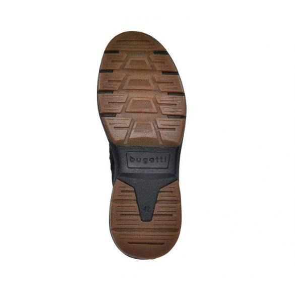 Bugatti férfi Cipő-A5I30-5000 1000