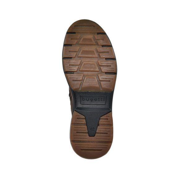 Bugatti férfi Cipő-A5I30-5000 6100