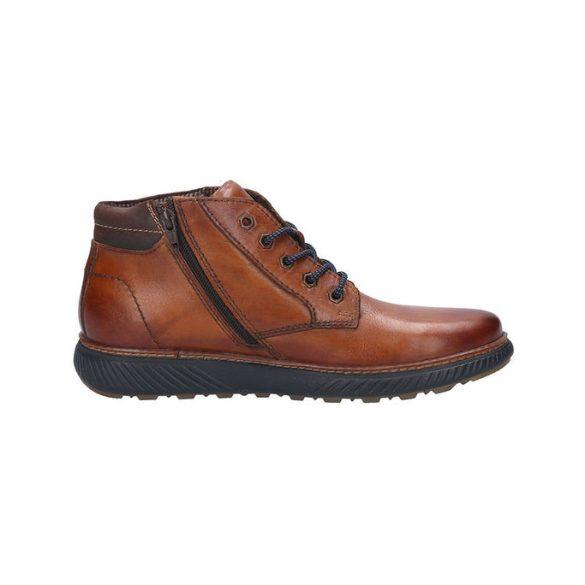 Bugatti férfi Cipő-A5U31-1000 6300