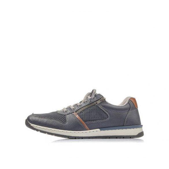 Rieker férfi Cipő-B5125-14