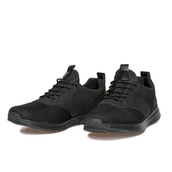 Heavy Tools férfi cipő-UROS I5S21901BL