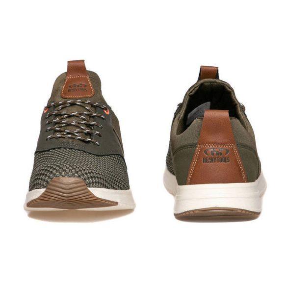 Heavy Tools férfi cipő-UROS I5S21901KH