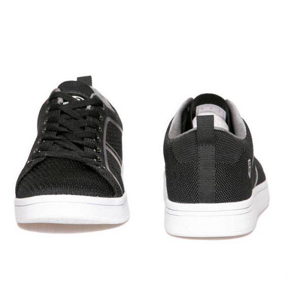 Heavy Tools férfi cipő-UZSA I5S21902BL