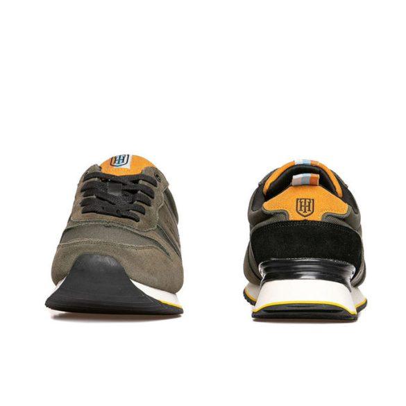 Heavy Tools férfi cipő-ULFRED I5W21908KH