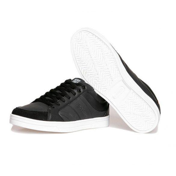 Heavy Tools férfi cipő-URWAS I5W21914BL