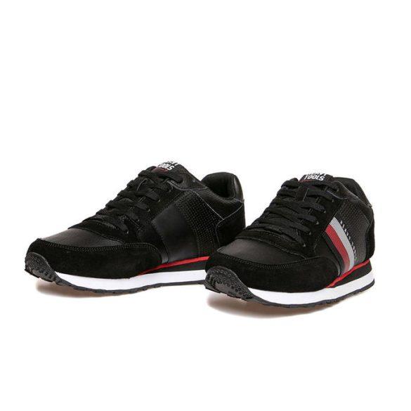 Heavy Tools férfi cipő-UYATON21 I5W21921BL
