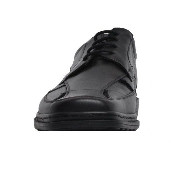 60-70%-os kiárusítás Férfi cipő-Mario - MO 1011BE