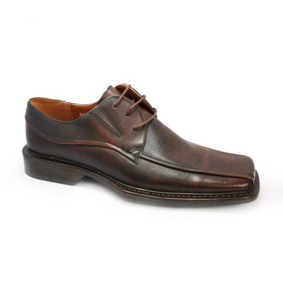 60-70%-os kiárusítás Férfi cipő-Mario - MO 305B