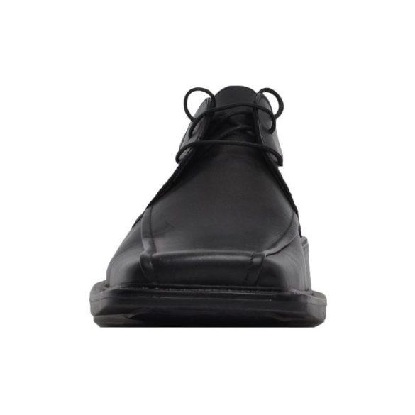 60-70%-os kiárusítás Férfi cipő-Mario - MO 305F