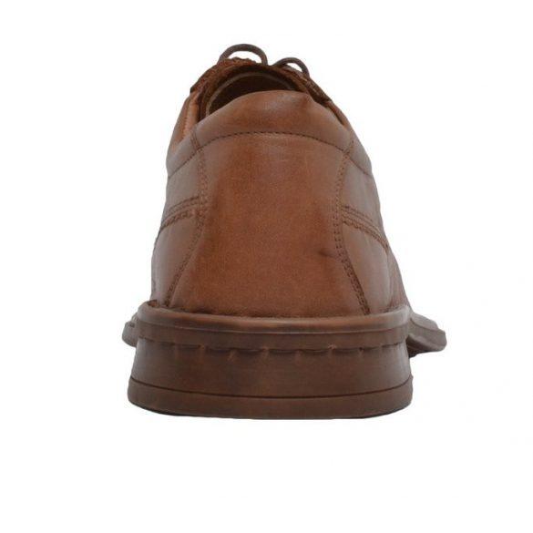60-70%-os kiárusítás Férfi cipő-Mario - MO 620 Snowbut maron