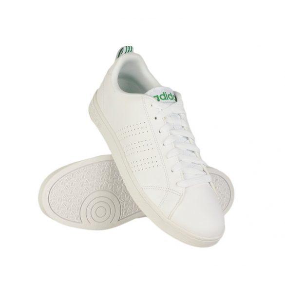 Adidas Férfi cipő-VS ADVANTAGE CL