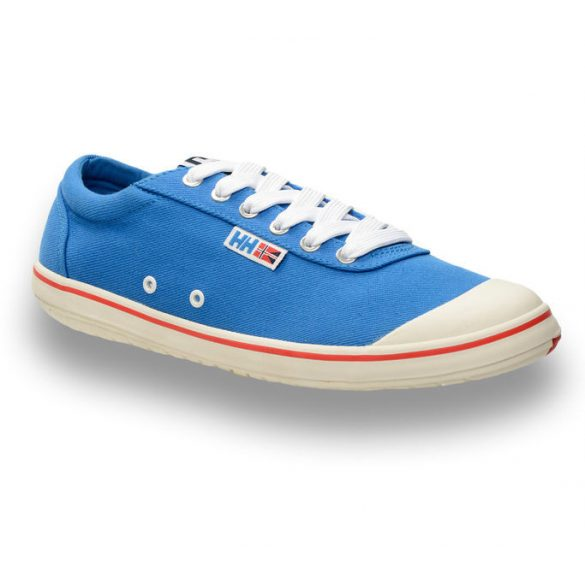 Helly Hansen Férfi cipő-S. 11115-519