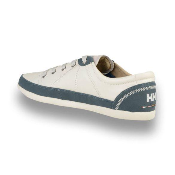Helly Hansen férfi cipő-S. 11207-011