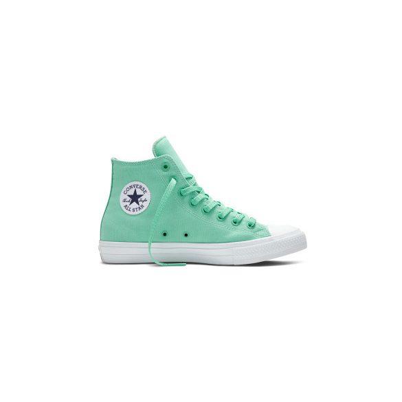 Converse Chuck Taylor All Star II Férfi utcai cipő - SM-151116C
