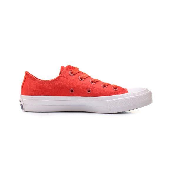 Converse Chuck Taylor All Star II Férfi utcai cipő - SM-151123C