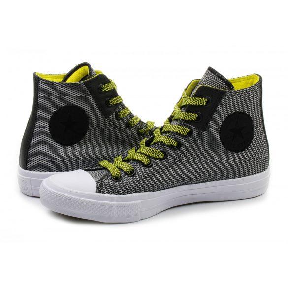 Converse Chuck Taylor All Star II Férfi utcai cipő - SM-155536C