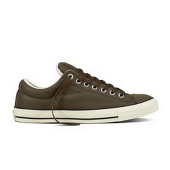 Converse Chuck Taylor All Star High Street Férfi utcai cipő - SM-157570C