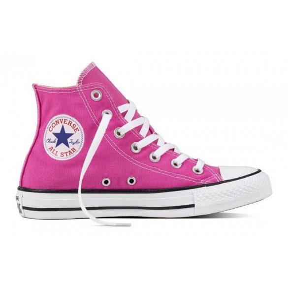 Converse ChuckTaylorAllStar Férfi utcai cipő - SM-159673C