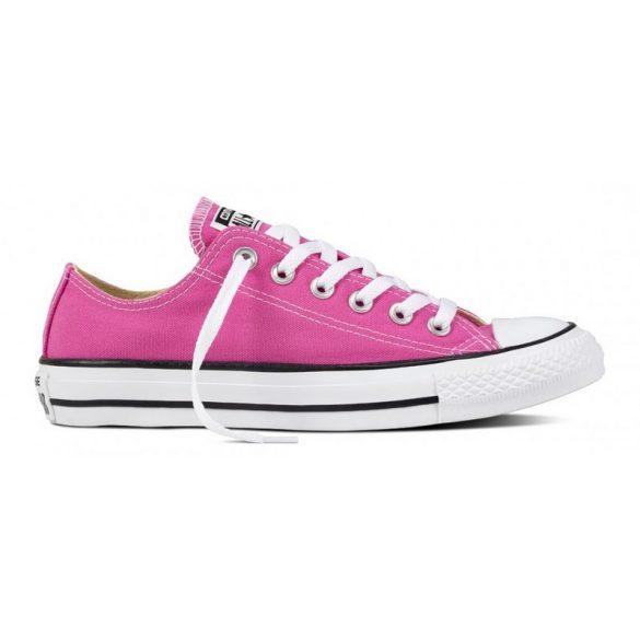 Converse ChuckTaylorAllStar Férfi utcai cipő - SM-159675C