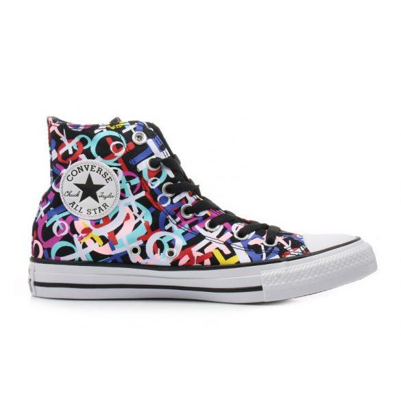 Converse ChuckTaylorAllStar Férfi utcai cipő - SM-159714C