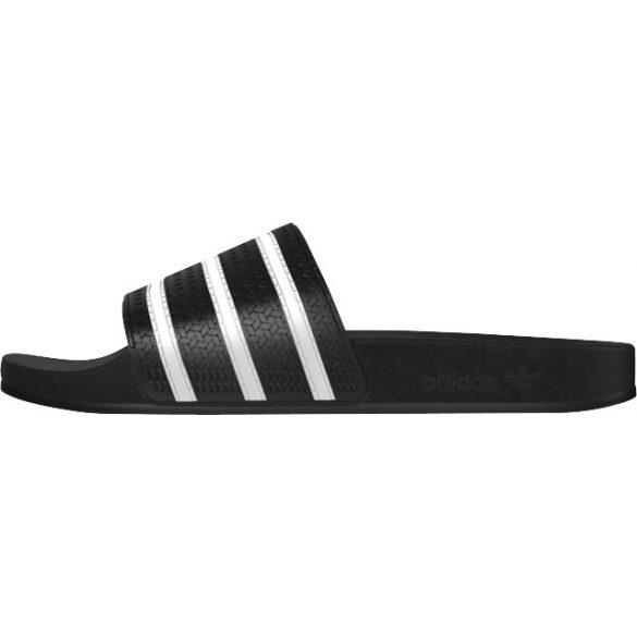 Adidas ADILETTE Férfi papucs - SM-280647
