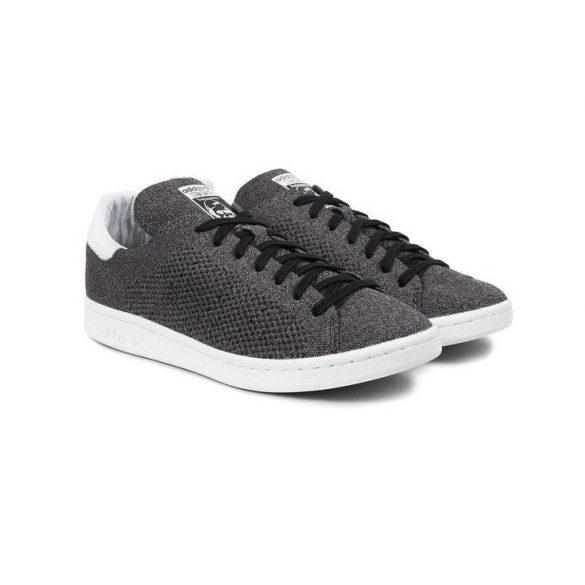Adidas STAN SMITH PK Férfi utcai cipő - SM-BZ0118