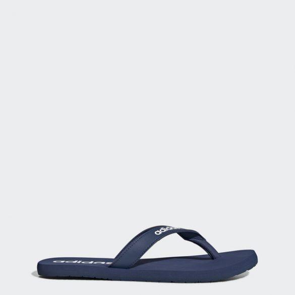 Adidas EEZAY FLIP FLOP Férfi papucs - SM-EG2041